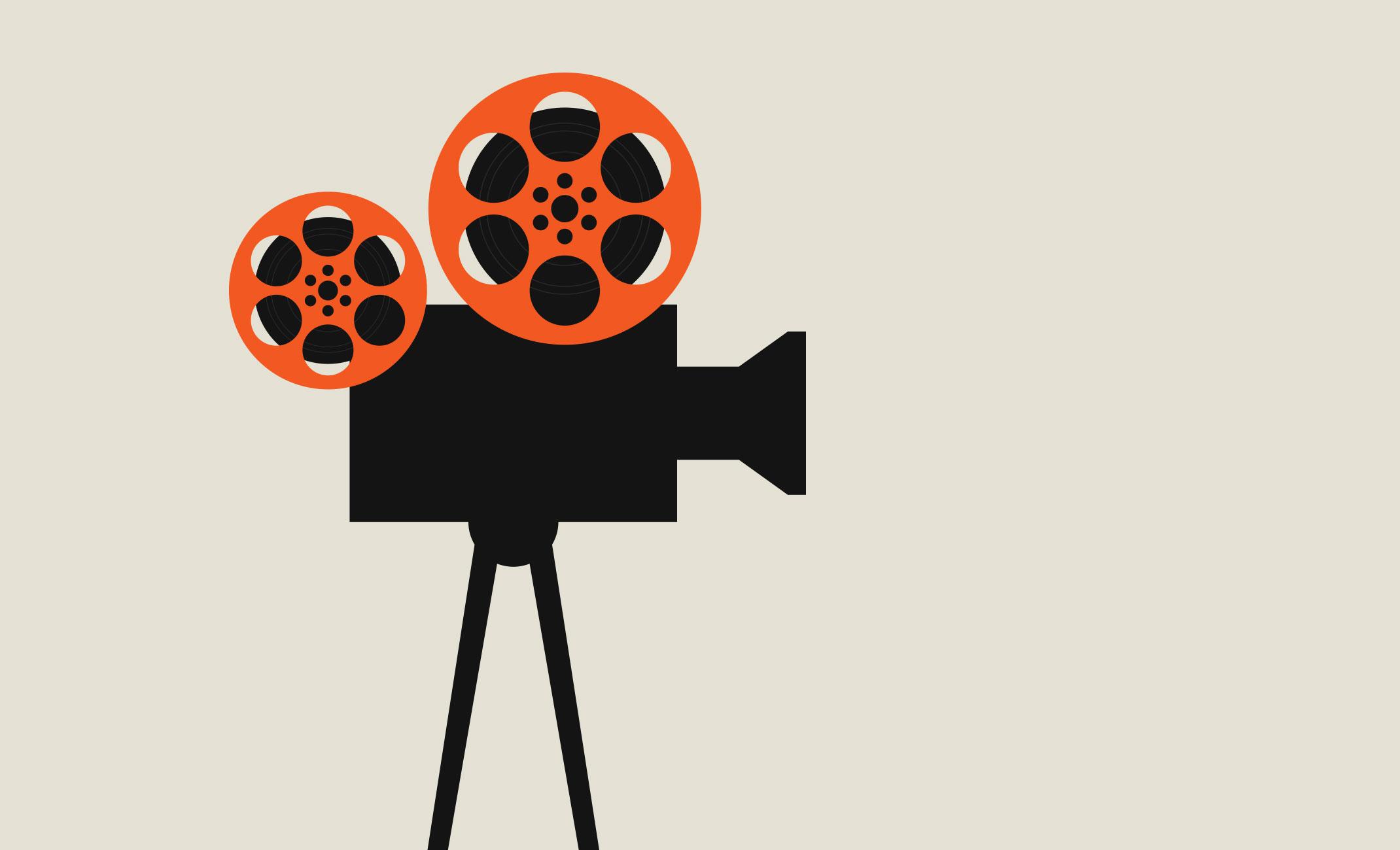 Fastlane and StoneStreet Cinema Partner