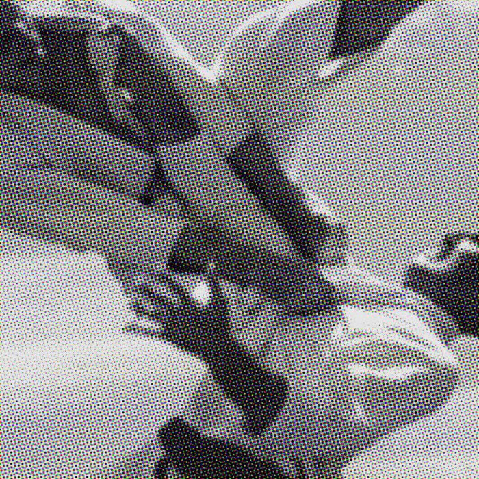 Brazilian Jiu-Jitsu Branding