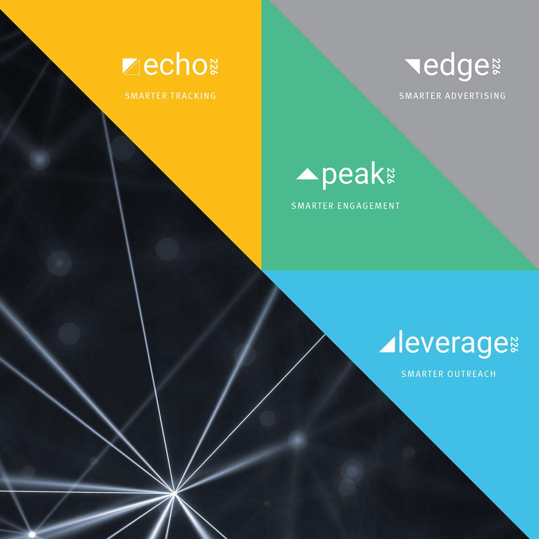 Edge 226 Brand Guide