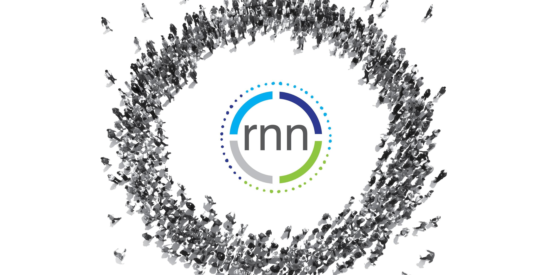 RNN Branding